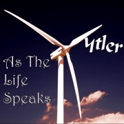 AS THE LIFE SPEAKS
