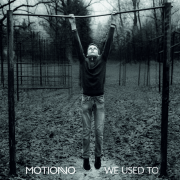 We Used To (EP)