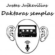 Daktaras semplas (demo)
