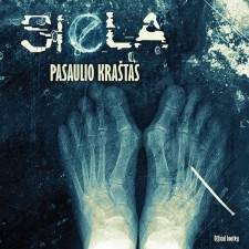 PASAULIO KRAŠTAS (EP)