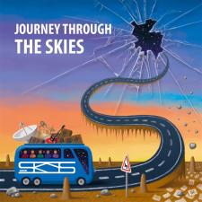 Journey Through The Skies