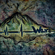 WAV'E
