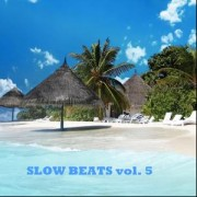 SLOW BEATS VOL. 5