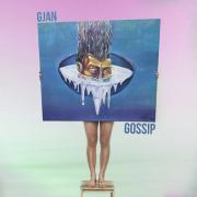 Gossip (Singlas)