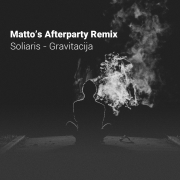 Gravitacija (Matto's Afterparty Remix)