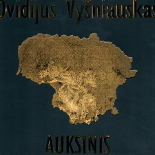 AUKSINIS