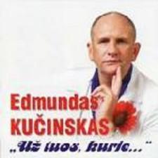 UŽ TUOS, KURIE