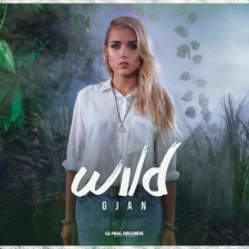 Wild (Singlas)