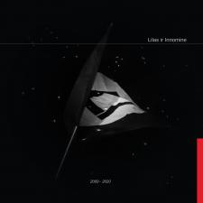 LILAS IR INNOMINE - 2009-2020