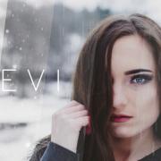 EVI - Aš išprotėjus (Singlas) (2018)