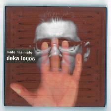 Deka logos