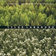TYLOS LABANORO