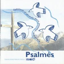 PSALMĖS
