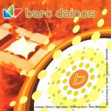 LNK BARO DAINOS
