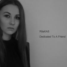 DEDICATED TO A FRIEND (Singlas)