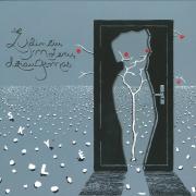 ŽYDINČIŲ MOTERŲ DŽIAUGSMAS (2 CD)