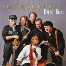 Baltic Blues