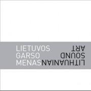 LIETUVOS GARSO MENAS