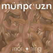 MORNING (EP)
