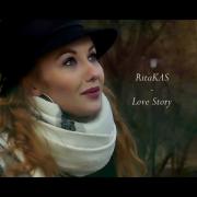 Love Story (Singlas)