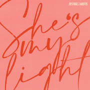 She's My Light (Singlas)