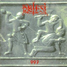 997 (EP)