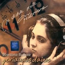 GERIAUSIOS DAINOS 1985-1999