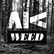 WEED (Singlas)