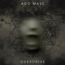 Overdrive (Singlas)