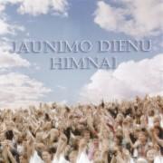 JAUNIMO DIENŲ HIMNAI