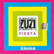 ZUZI FIESTA ŽIEMA 2006