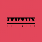 THE WOLF (SINGLAS)