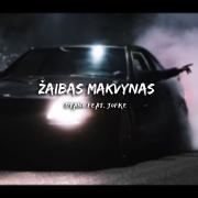ŽAIBAS MAKVYNAS (Singlas)