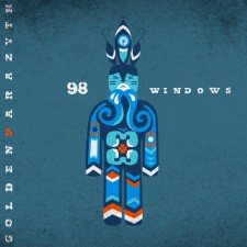 98 WINDOWS