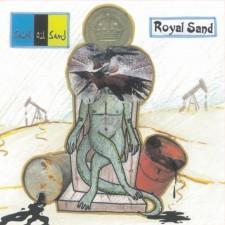 ROYAL SAND