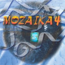 MOZAIKA 4