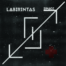Labirintas (Red Version)