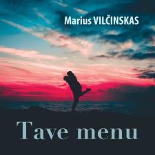Tave menu