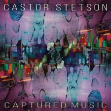 CAPTURED MUSIC