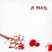 JI SAKO (SINGLE)