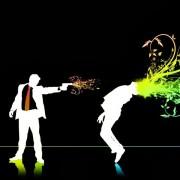 INSTRUMENTAL – BANG BANG (SINGLAS)