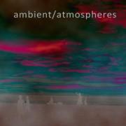 AMBIENT-ATMOSPHERES