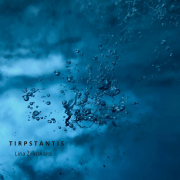 TIRPSTANTIS (Singlas)