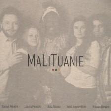 MALITUANIE