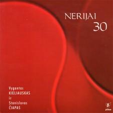 NERIJAI - 30