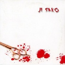 JI SAKO (SINGLE)