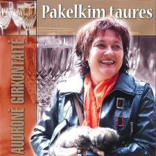 PAKELKIM TAURES