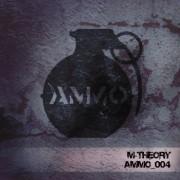 AMMO 04