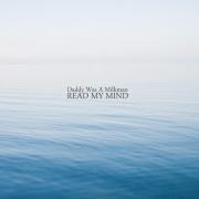 Read My Mind (Singlas)