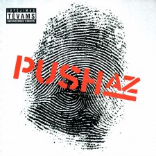 PUSH'AS